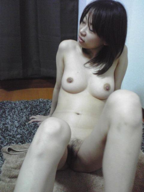 セフレ素人 (14)