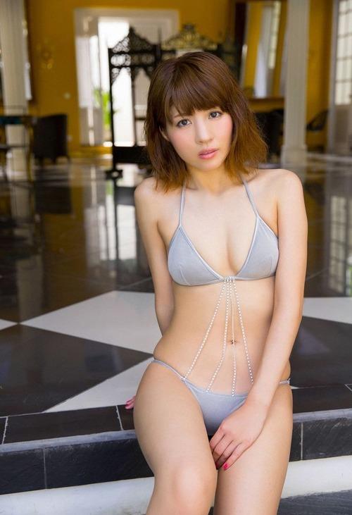 元SDN48木本夕貴 (15)