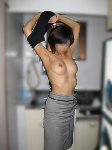 セフレ素人 (17)