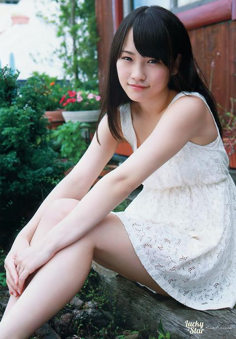 川栄李奈 (7)