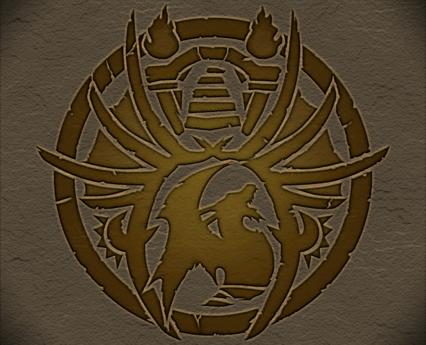 パズドラ ロゴ3