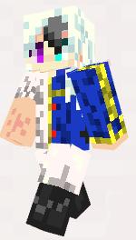 skin03