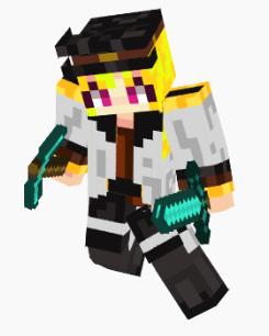 skin05