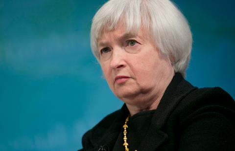【FX】FOMC議事録が発表時間前にリーク。原因はブルームバーグ担当者の痛恨ミス!