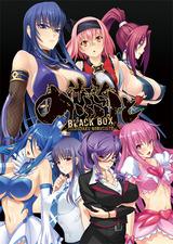 box_main120330