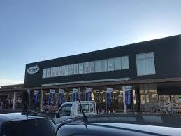 0929 JAセレサ川崎ファーマーズマーケット