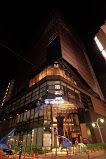 0911 豊島区東池袋店 キュープラザ