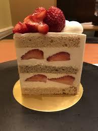 0821 千代田紀尾井町店SATSUKI極上あまおうショートケーキ