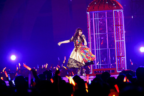 news_xlarge_tokyodome_2