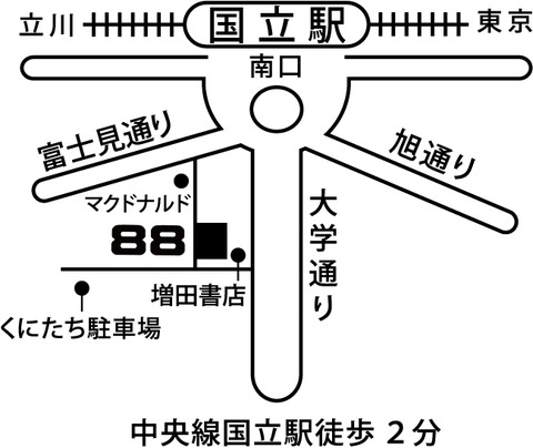 88map