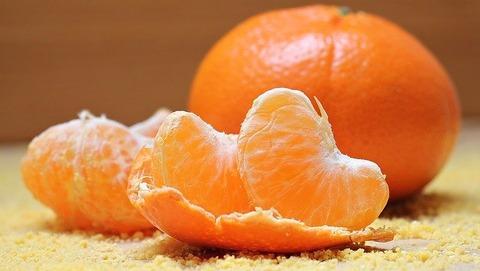 tangerines-1721590_640