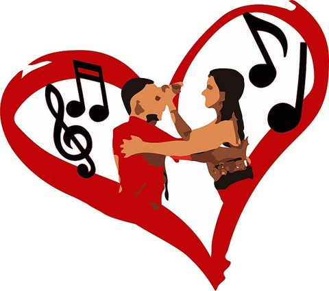 678px-Bachata_dancing