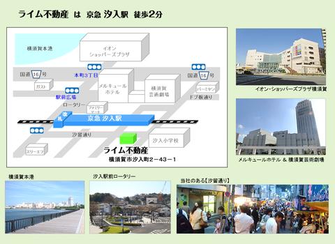 HP_map