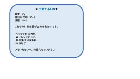 プレゼンテーション2