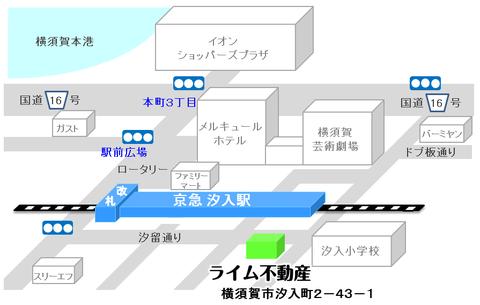 map_3d