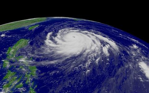 taifuu-1024x639
