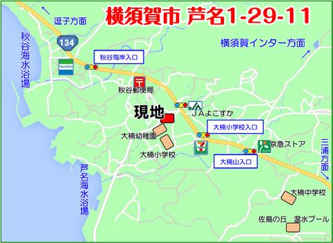 asina_map2