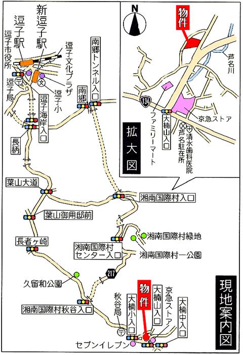 asina2_MAP