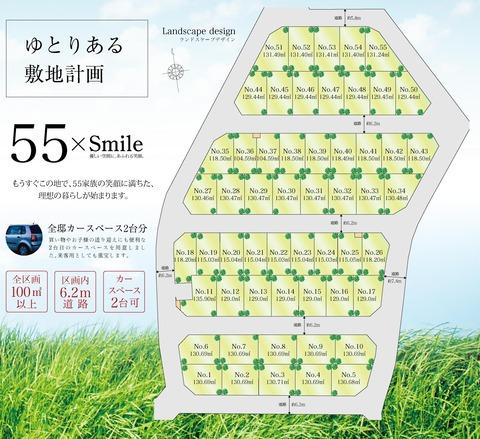nagasawa_p3_p4_01_20