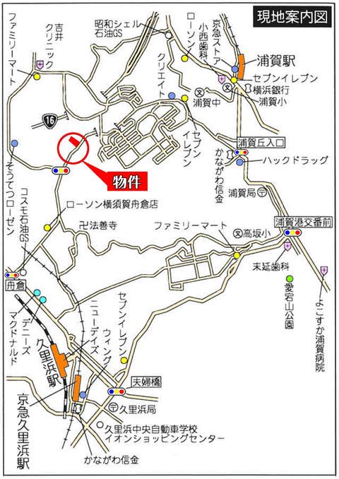 yosii2_map