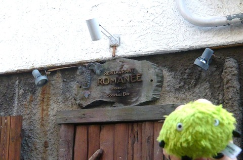 romane1