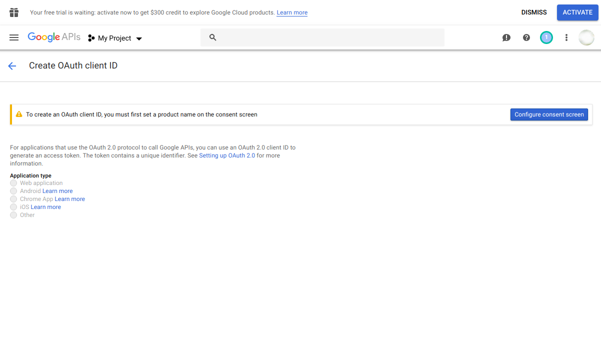 google driveへpythonでファイルをアップロード : limepikoのblog