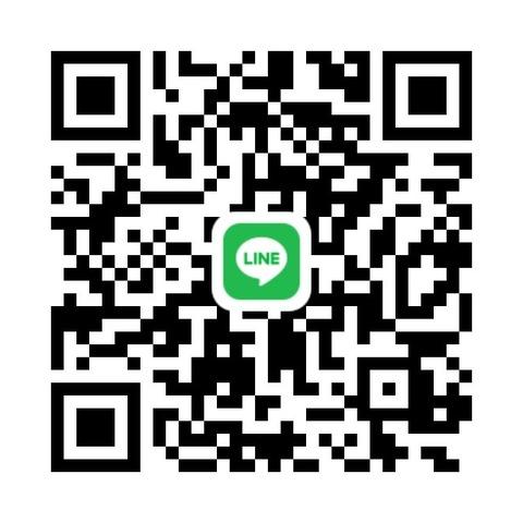 my_qrcode_1609927366182