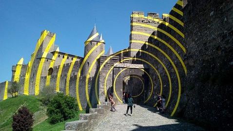 porte daude (2)