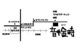 2d2c4644.JPG