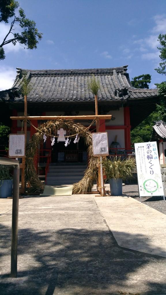 http://livedoor.blogimg.jp/linda2006/imgs/1/a/1a71cb5c.jpg