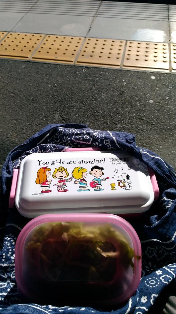 http://livedoor.blogimg.jp/linda2006/imgs/8/d/8dff88fa.jpg