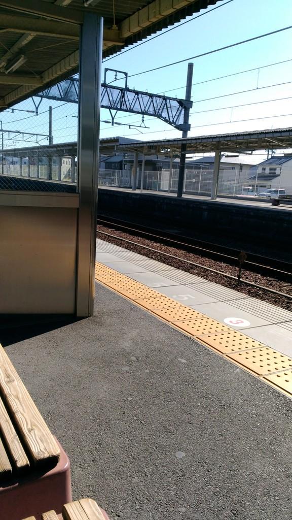 http://livedoor.blogimg.jp/linda2006/imgs/9/4/94d6eb80.jpg