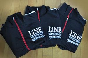 line_pre