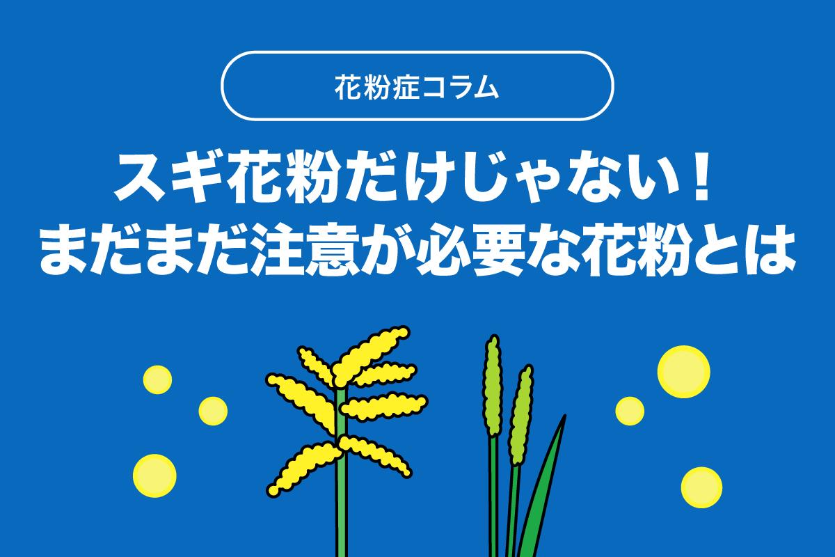 LH12_main1