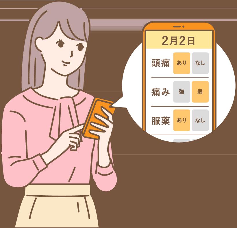 5_3_頭痛日記