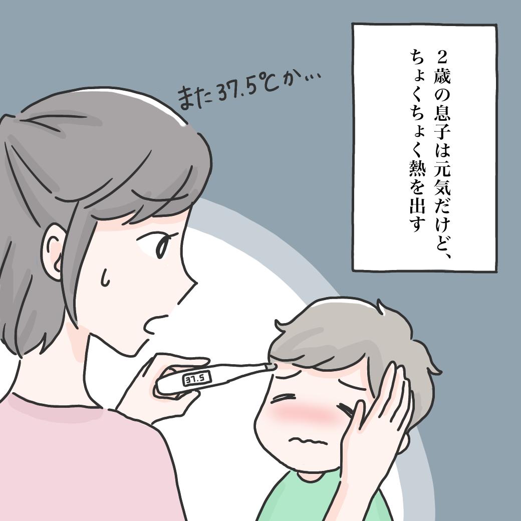 LINE貍ォ逕サ竭