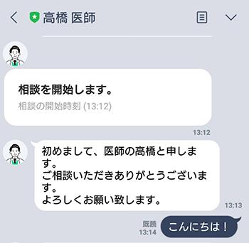 07_small