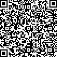 messageImage_1576651547766