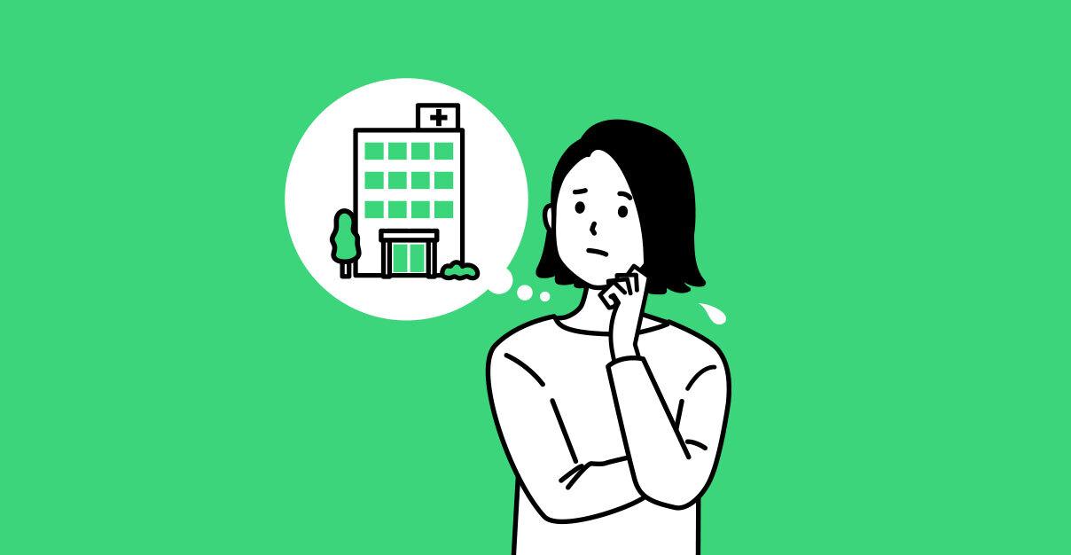 記事7_片頭痛で受診をためらう