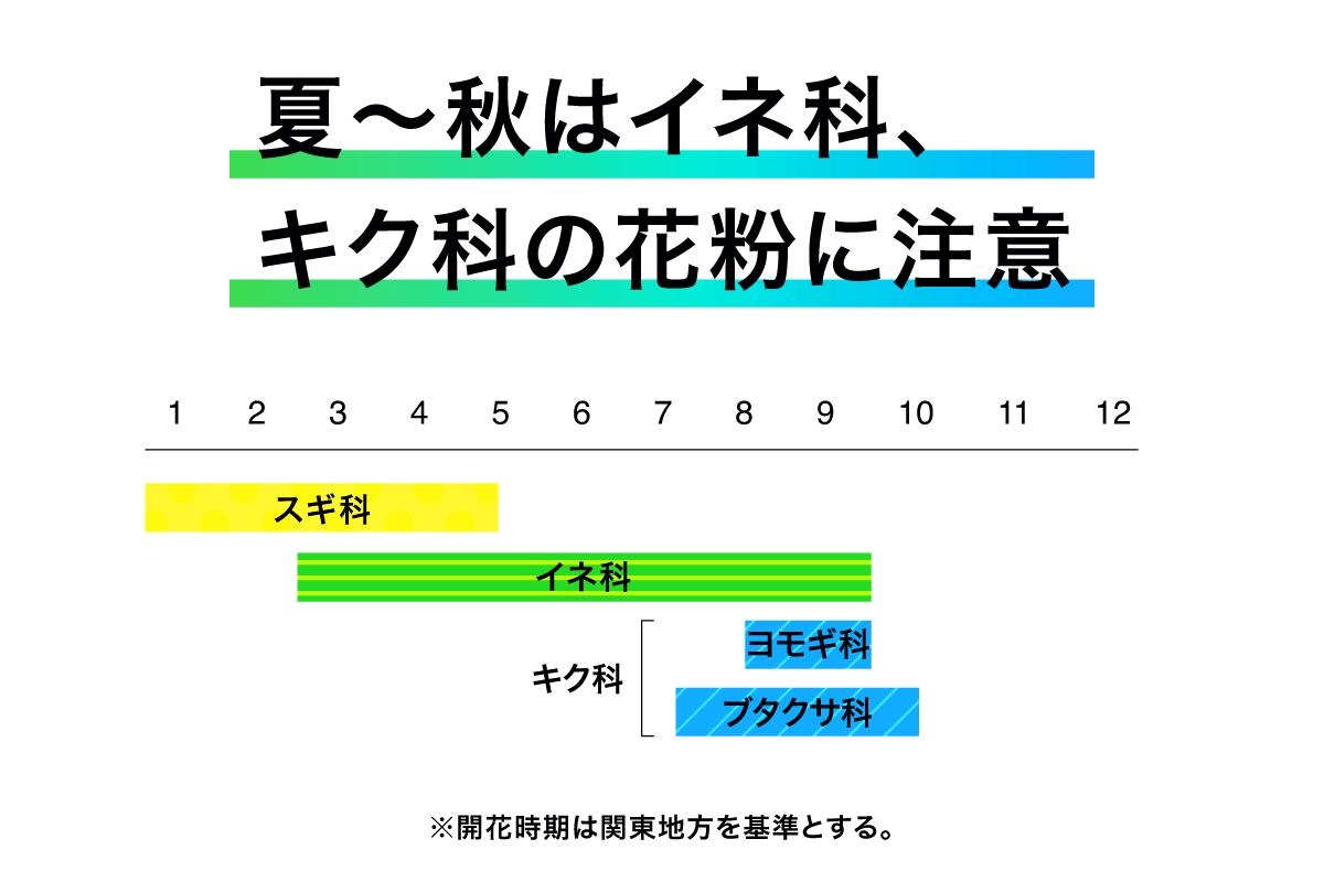 LH12_naka1