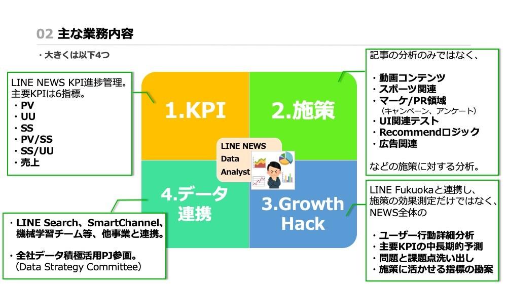 news_data1