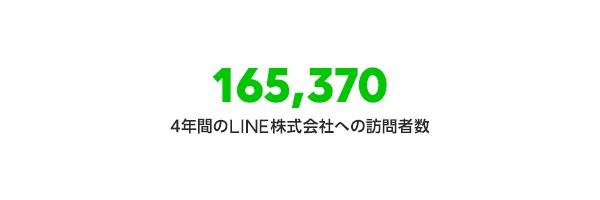HR_04