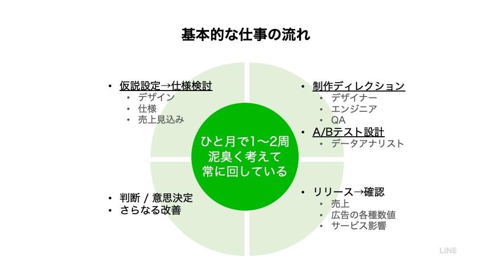news_ad1