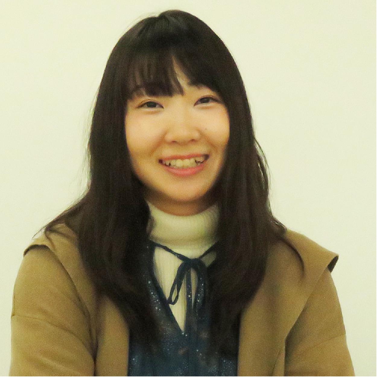 内田さん_アートボード 1