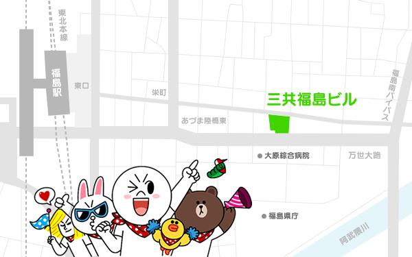 map_fukushima (1)
