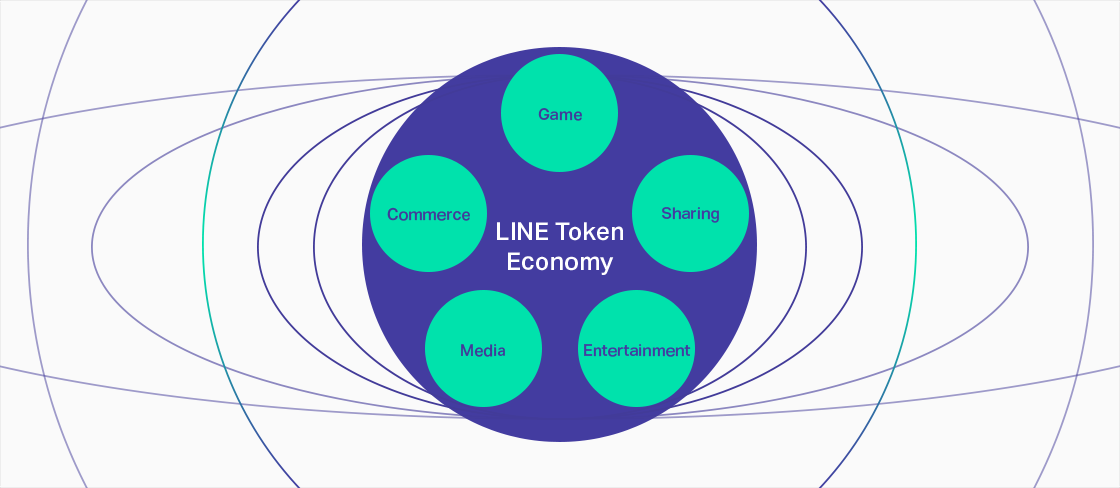 lineconference_2