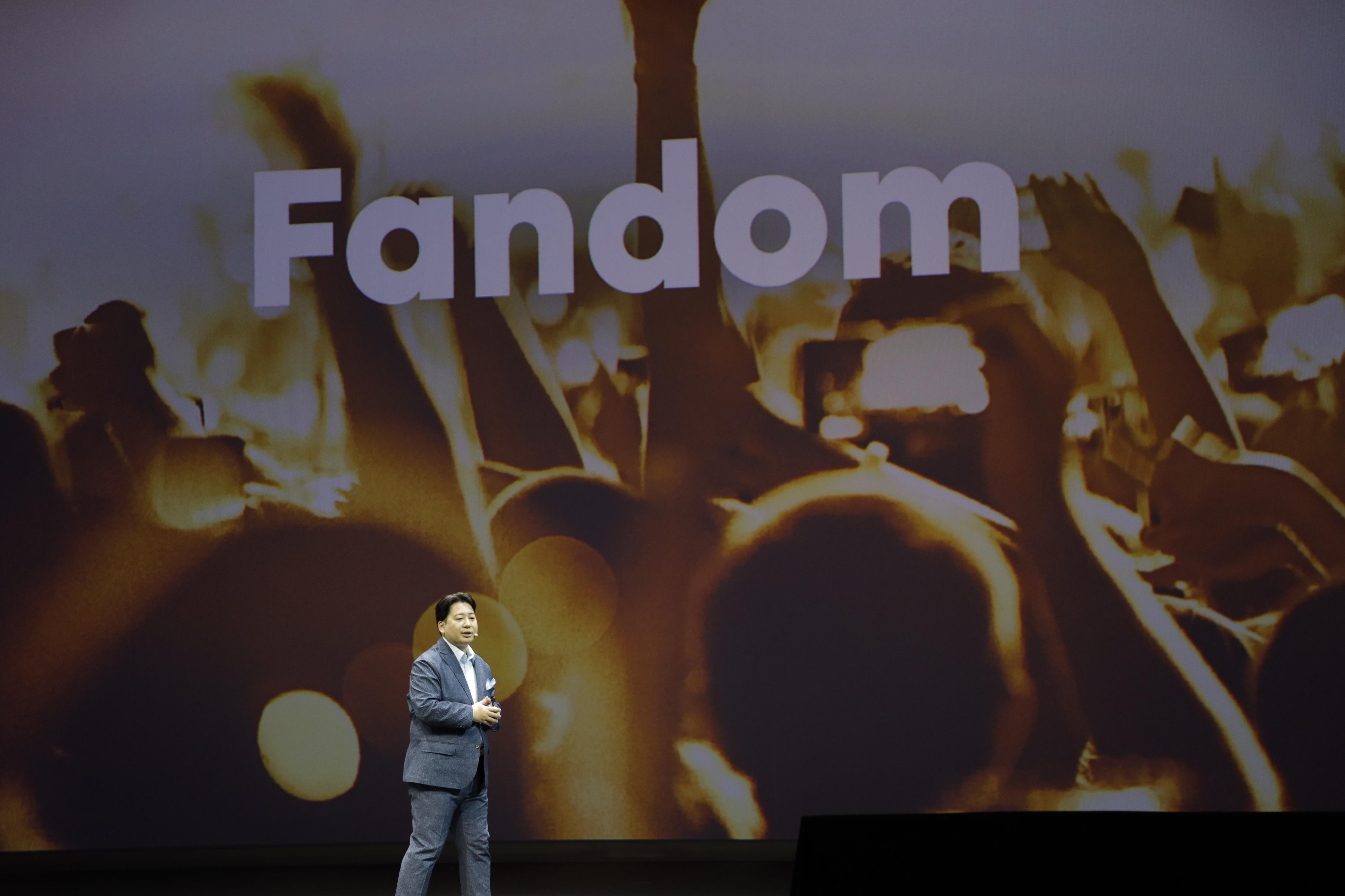 Entertainment Platform (5)