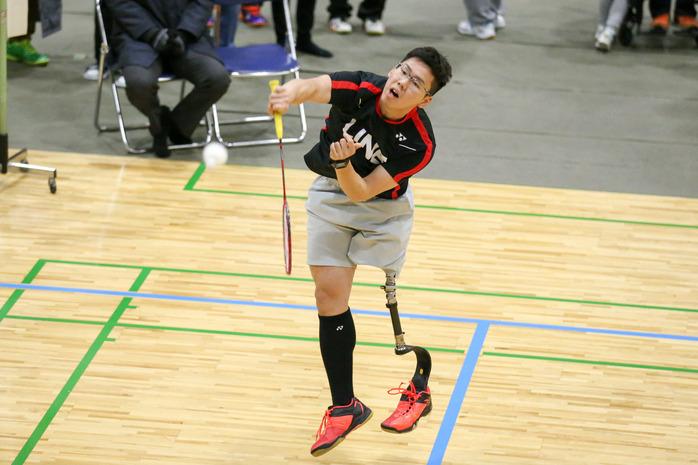 Daisuke Fujihara
