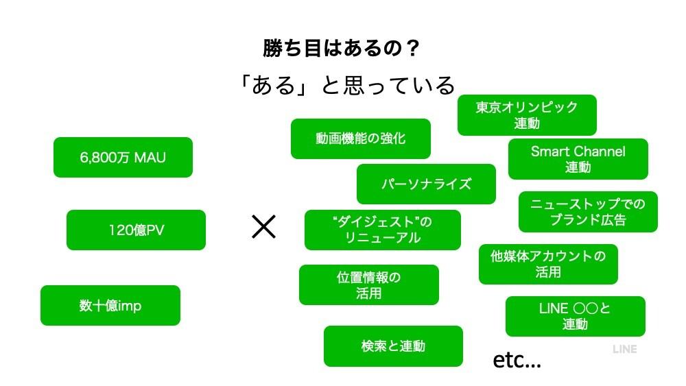 news_ad3