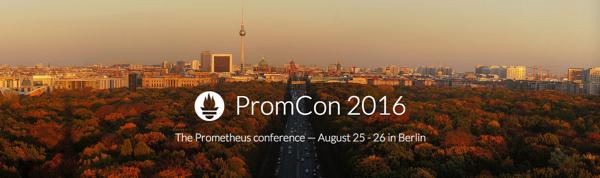 promcon